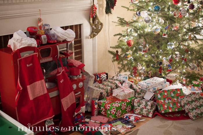 Christmas 2012-1
