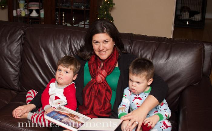 Christmas 2012-12