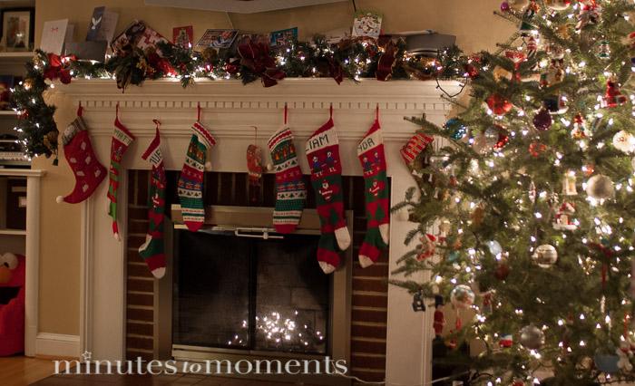 Christmas 2012-15