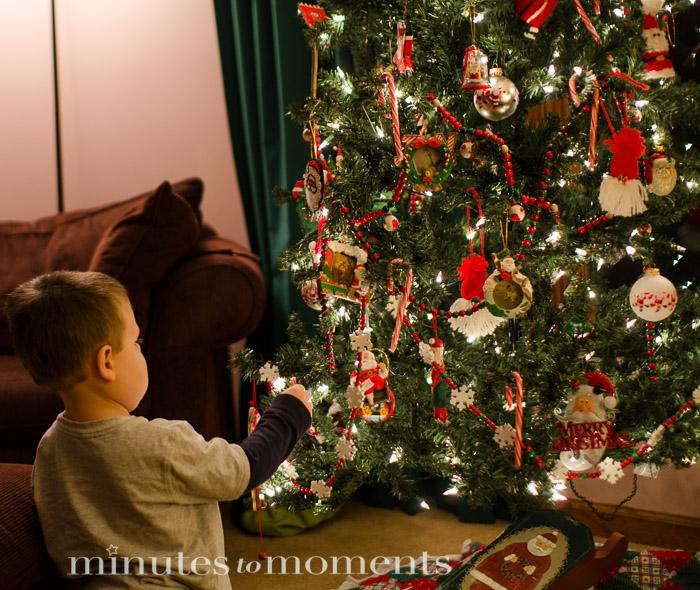 Christmas 2012-16