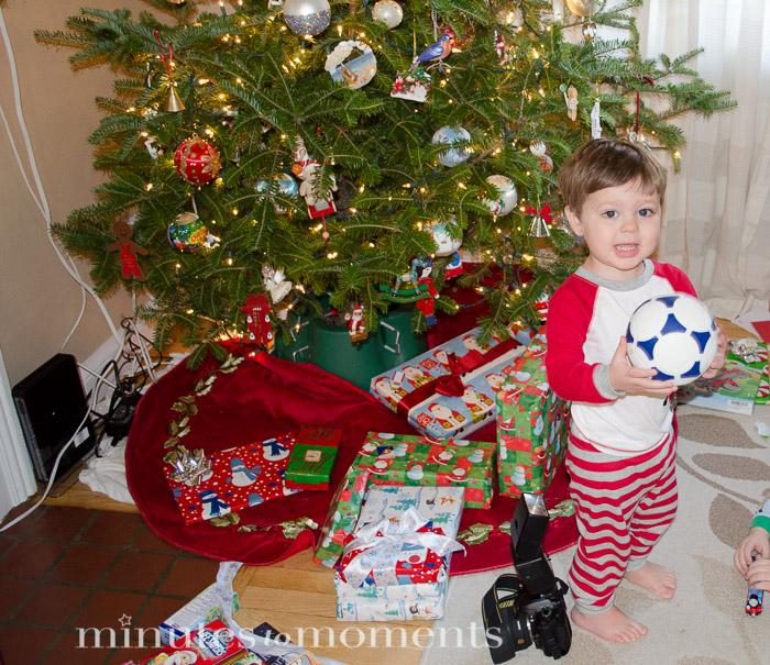 Christmas 2012-6