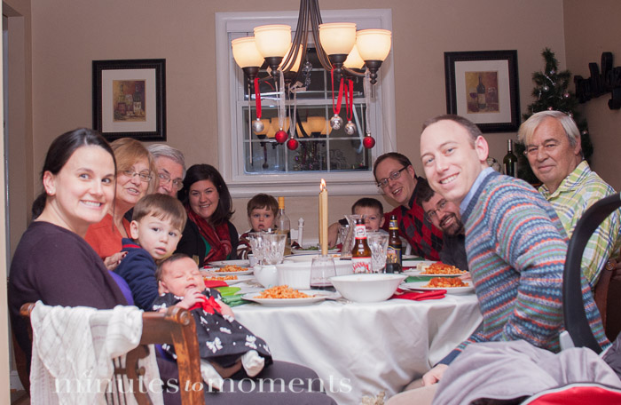 Christmas 2012-9